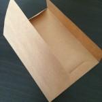 手作り 封筒 作り方 折り方