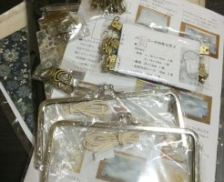 MYmama エムワイママ 手作り キット